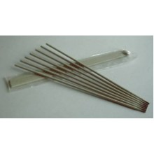 Tungsten Carbide Composite Rod
