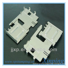 hot!widely used metal box cover for thermostat
