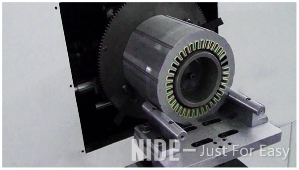 Automatical-Stator-Slot-Paper-Insertion-equipment-insulation-paper-inserting-machine92