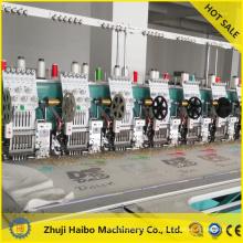 fonction mixte compueter mahcine fonction mixte automatisées de broderie machine à fonctions mixtes broderie machine à broder