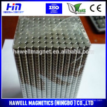 rare earth NdFeB magnets for sale