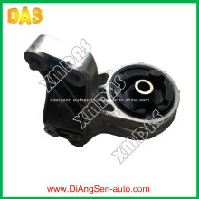 Automotive Parts Aftermarket Engine Mounting for Chevrolet (96626828)