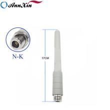 Antena de goma del pato 900Mhz de alta frecuencia de GSM 5dB