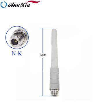 GSM 5dB Hochfrequenz 900Mhz Gummiente Antenne