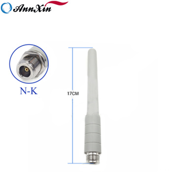 Antena de pato de borracha de alta frequência 900Mhz GSM 5dB