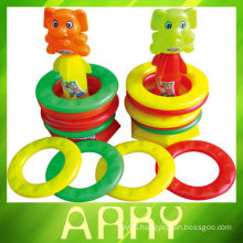 2014 nursery facilities for children happy game
