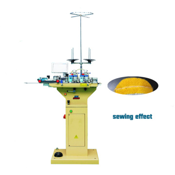 Automatic Sock Sewing Machine Price