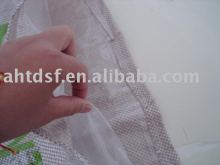 PP/ HDPE Woven Bags for sugar