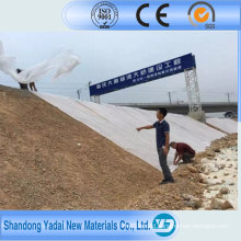 LLDPE Geomembrane for Containment Liners