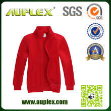 2015 new sublimation boys cricket sweater sweater models for children