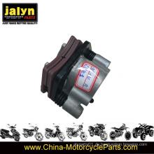 7260644r Hydraulische Bremspumpe für ATV