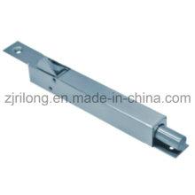 Schraube für Türdekoration Df 2230