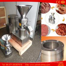 Stainless Steel Bone Mud Mill Industrial Animal Bone Meat Grinder