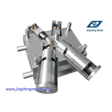 High Precision Injection Kunststoffform