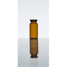 1ml Pharmaceutical Glass Vials