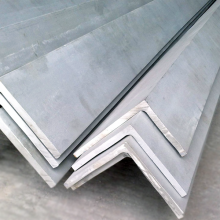 galvanized material ms angle iron angle bar
