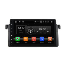 oem car multimedia per E46 M3 1998-2005