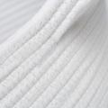 Foldable Cotton Rope Baby Clothing Storage Basket
