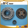 Clutch Kit for CHEVROLET N200/N300 1.2L 24540519 24540518
