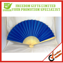 Promotional Customized Paper Hand Fan