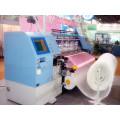 Alta velocidad automatizada pespunte acolchar de la máquina para hacer edredones, cojines, bolsas de