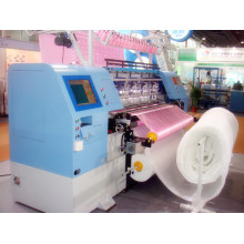 Maschine für Bekleidungs- und Decke Textilmaschinen