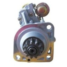 Mitsubishi Starter OEM nr.M009T64771 voor HOWO TRUCK