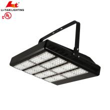 LED Flutlicht 2018 neues Produkt mit Schuhkarton Design IP66 5 Jahre Garantie führte Flutlicht