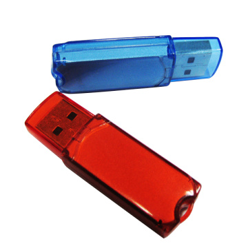 Hot Sell Plastic Wholesale USB Stick Drive