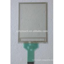 Fuji touch glass UG221H-LE4 panel