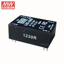 MEANWELL DC zu DC Konverter CC Modus 300mA Konstantstrom LED Treiber Ausgang LDD-300H