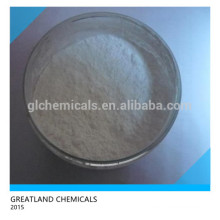 Starch Enzyme in papermaking/HOT SELLING