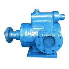 Three Screw Pump of Hydraulic Pump