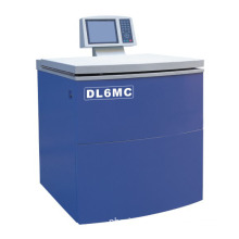 Large Capacity Refrigerated Centrifuge (Dl6MB & DL6MC)