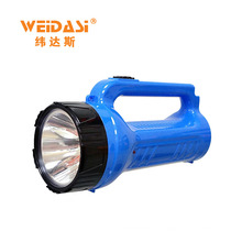Hot sell best led emergency searchlight lighting of manufacturer