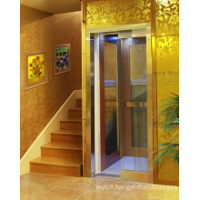 Aksen Villa Elevator Home Elevator Mrl