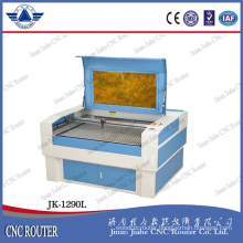 Made in China laser cutting machine for sale wood/MDF, Cloth engraving laser