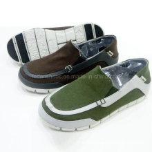 New Style Gute Qualität Herren Slip-on Freizeitschuhe Comfort Schuhe