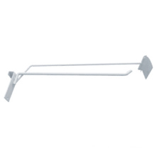 Factory directly selling plastic snap hook/Hanger hook/Display hook