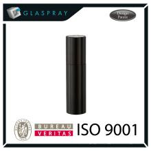 30ml ELICA Twist up Recharge de soin de peau Emballage cosmétique