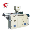 Plastic PVC Tube Extrusion Machine Price