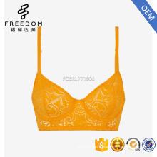 Wholesale sexy bra panty set images bf hot sexy photo stylish unpadded underwirer bra set