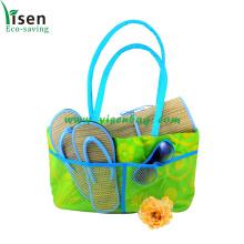 Tote Beach Bag Set (YSBB-ES-026)