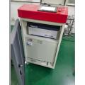 1000 laser welding equipment