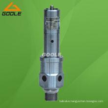 Air Compressor Pressure Safety Relief Valve (GAAQ-20)