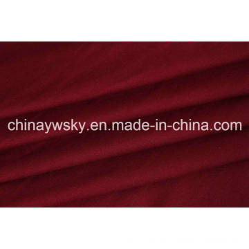 Rayon Roma Knitted Plain Dyed Fabric