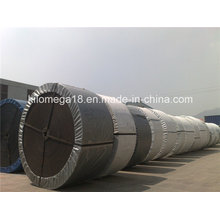 Heat-Resistant&Heavy Duty Conveyor Belt for Mining