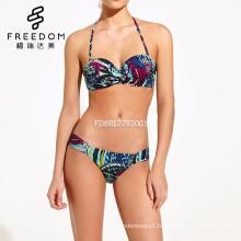 Customized indian xxx images fast delivery xxx bikini girls swimwear photos hot sexy bf hot sexy photo bikini swimwear
