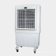 Portable Evaporative Air Cooler for Green House/ 6000cmh Airflow Air Cooler for Shool/ Air Cooler for Home Use