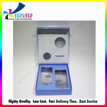 Luxury Design Cosmetic Set Packaging Gift Box